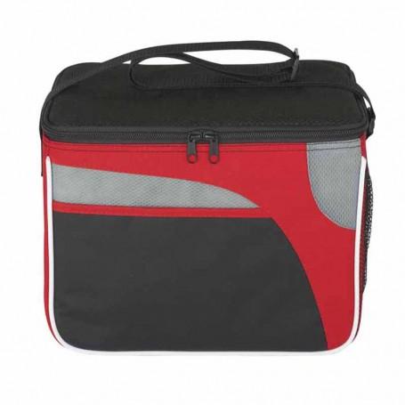 Customizable Super Chic Kooler Bag