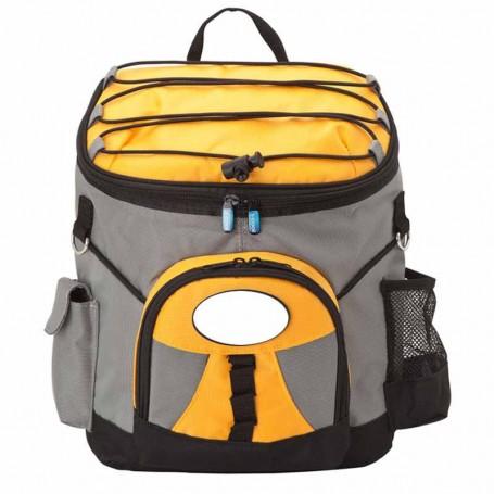 Promotional Backpack Cooler