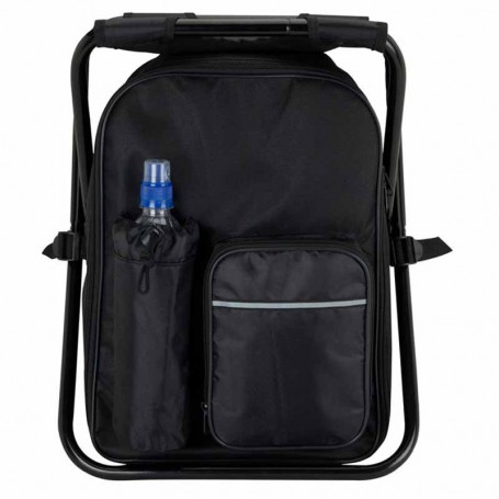 Promotional Cooler Bag Chair