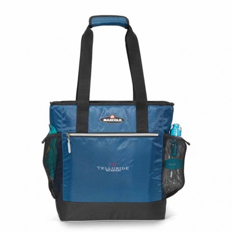Promo Igloo MaxCold™ Insulated Cooler Tote