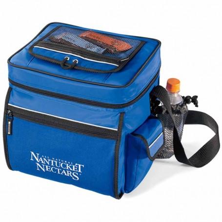 Customizable All Sport Cooler II