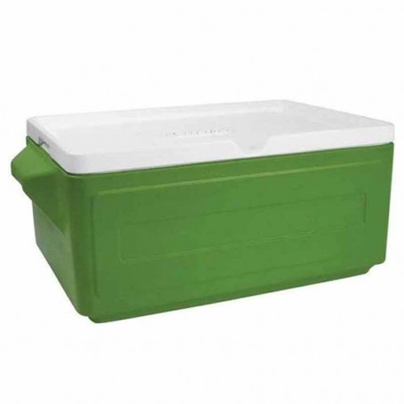 Imprinted Coleman 24-Can Party Stacker Cooler