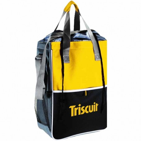 Promo Deluxe Picnic Cooler Bag