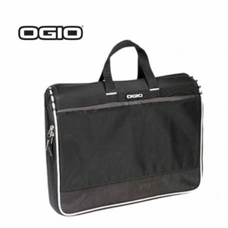 OGIO®- Brain Bucket Sleeve