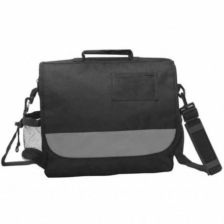 Promo Business Messenger Bag