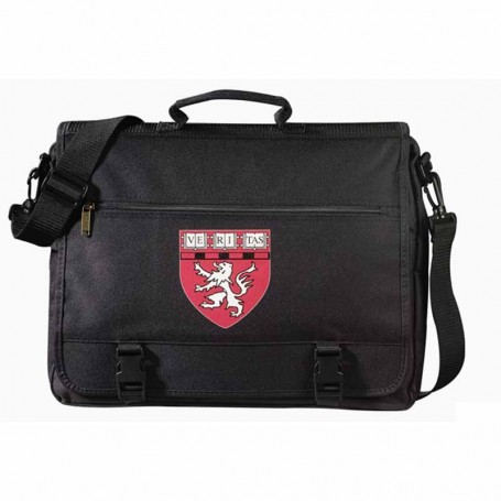 Logo Excel Sport Expandable Saddle Bag