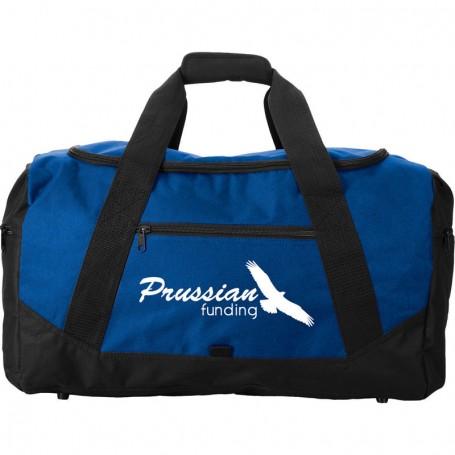 Promotional The Columbia Duffel Bag