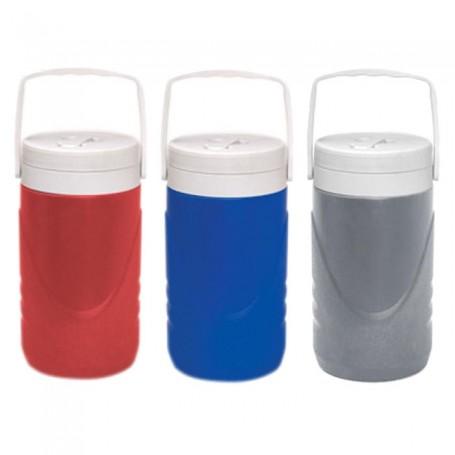 Printable Coleman 1/2-Gallon Insulated Jug