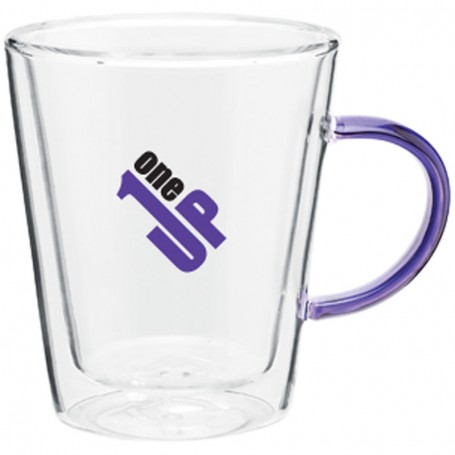 11 oz Vista Mug