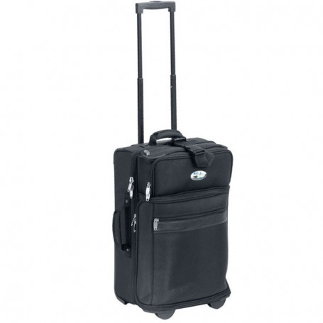 Custom 3-in-1 Luggage