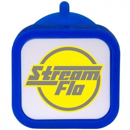 Custom Easy-Wrap Phone Stand/Cord Winder