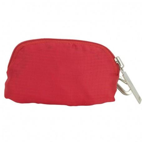 Custom Foldable Tote Bag