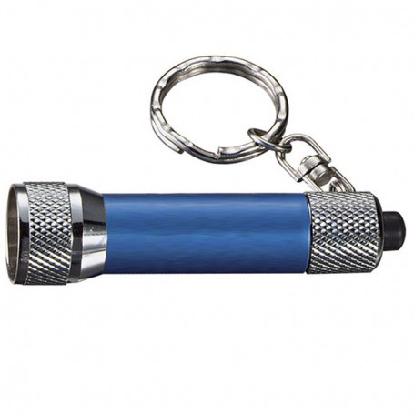 Custom Illuminator LED Keylight