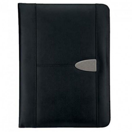 Genuine Leather Folios