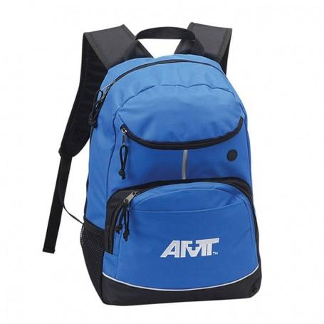 Custom Logo Backpack