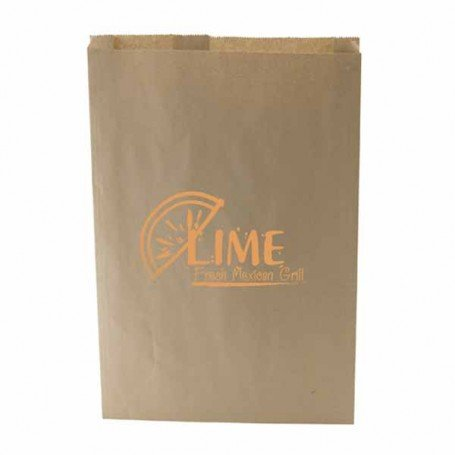 Custom-Merchandise-Bag