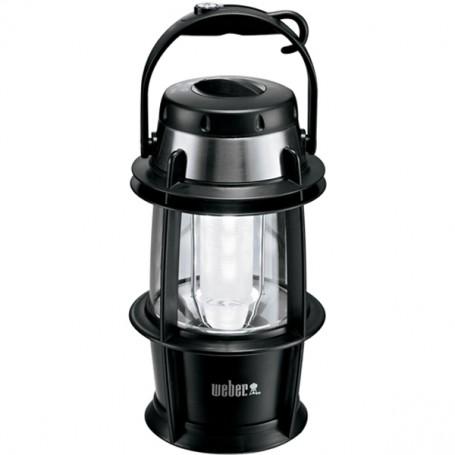 Custom Printed High Sierra 20 LED Super Bright Lantern