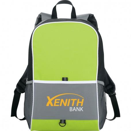 Custom Skywalk Backpack
