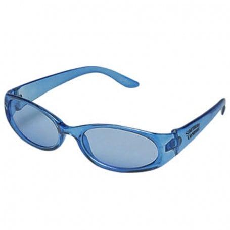 Custom Sunglasses Clear Frames and Lenses
