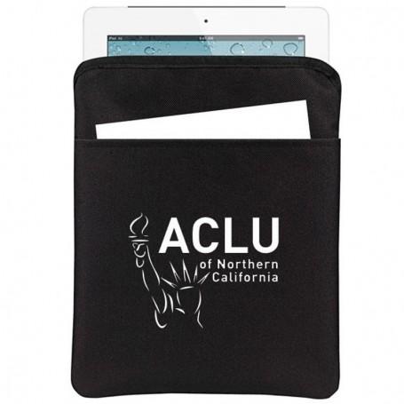 Custom Universal Tablet Sleeve