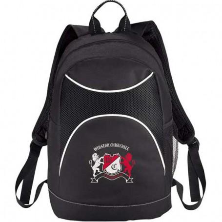 Custom Vista Backpack