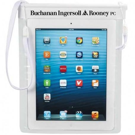 Custom Waterproof Bag for Tablets