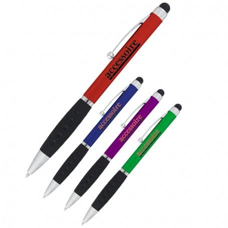 Custom Ziggy Pen-Stylus