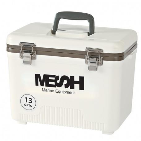 Customizable 13 Qt. Small Engel® Cooler