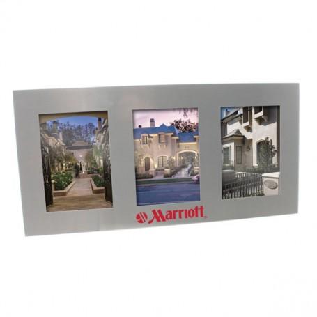 Customizable-3.5-x-5-Multi-Picture-Frame