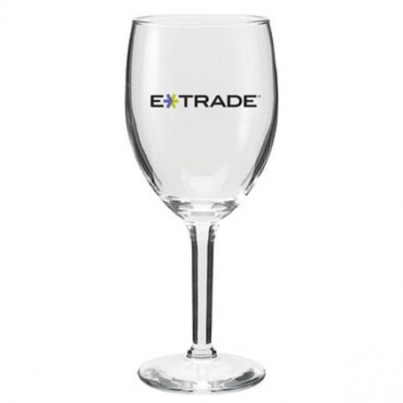 Customizable 8.5 oz. Citation Wine