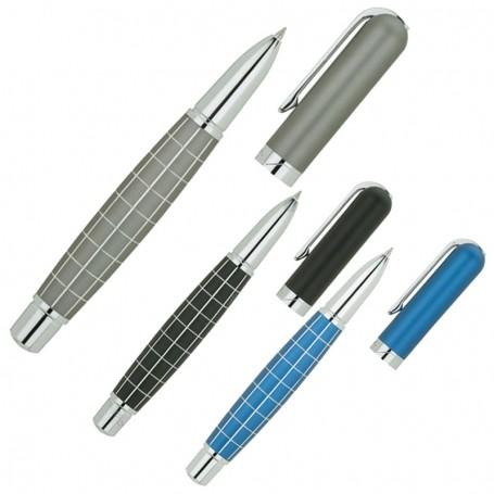 Customizable Bettoni Rollerball Pen