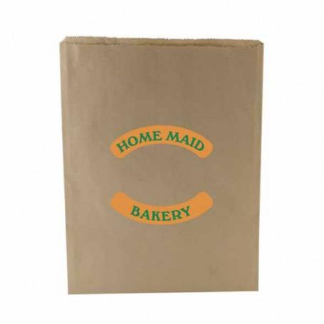 Customizable-Merchandise-Bag