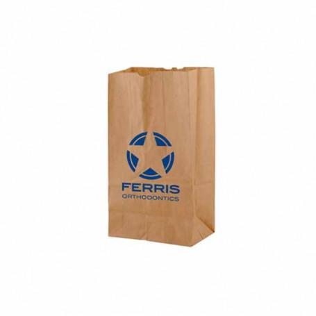 Customizable-SOS-Bags