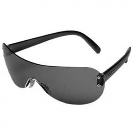 Customizable Sunglasses Frameless Design