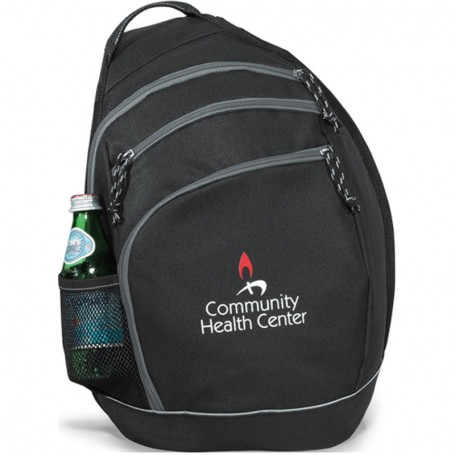 Customizable Urban Monopack