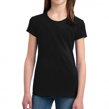 District Girls The Concert Tee