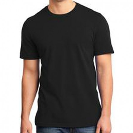 District - Young Mens Very Important Tee (Apparel)
