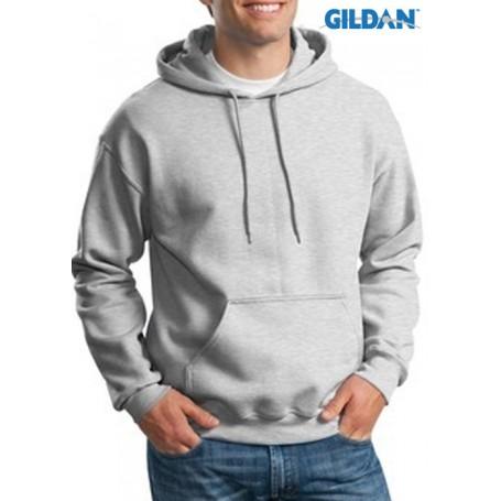 Embroidered 12500 Sweatshirt