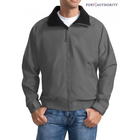 Port Authority Competitor Jacket