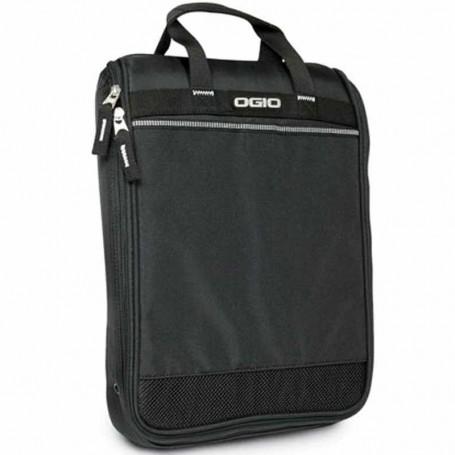 OGIO® - Mini Brain Bucket Sleeve