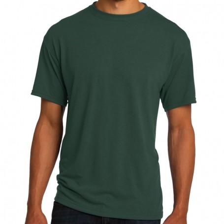 JERZEES Sport 100% Polyester Printable T-Shirt