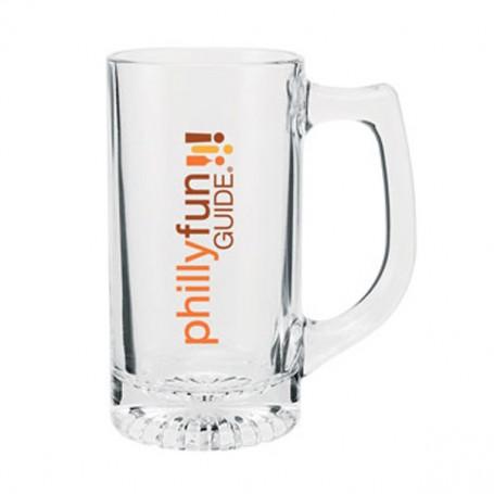 Imprintable 13 oz. Sport Mug