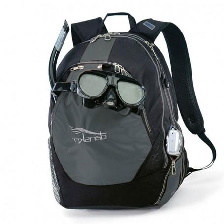 Imprintable Escapade Backpack