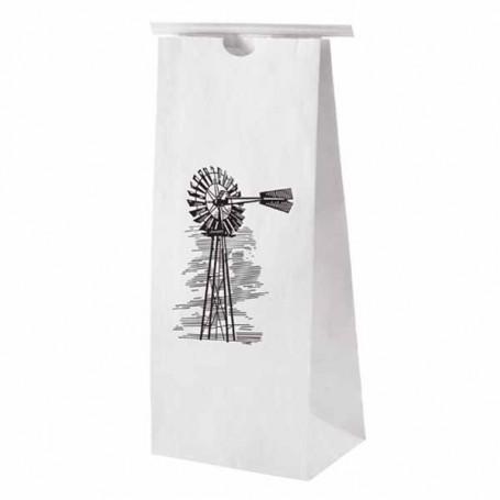 Imprinted-Coffee-Bags