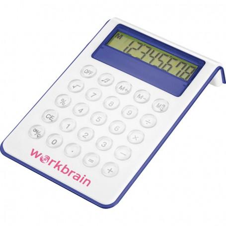 Imprinted Soundz Desk Calculator
