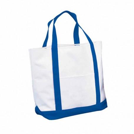 Imprinted Tote Bag