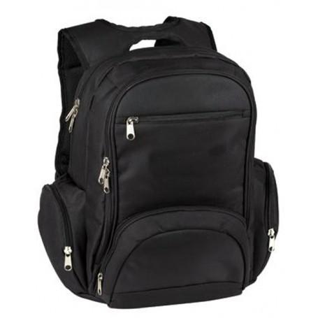 Ultimatum Computer Backpack