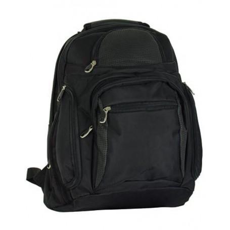 Hayworth Computer Backpack