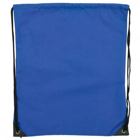Large Custom Drawstring Bag