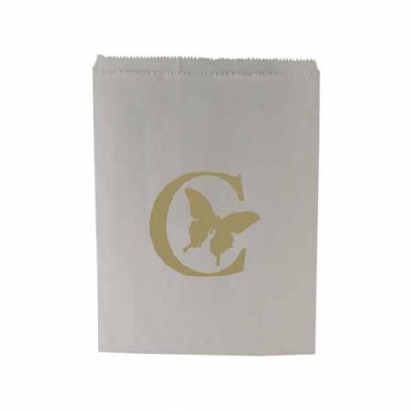 Logo-Merchandise-Bag